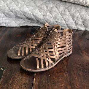Tommy Bahama Gladiator Sandals